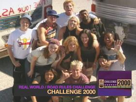 File:Rw-rr-16 challenge 2000.jpg