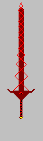 File:The Deity Sword LV3 ( Spirit of Power's Blessed Form ).PNG