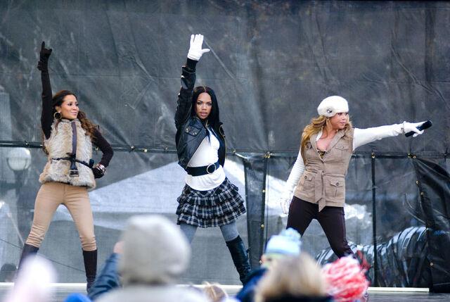 File:The-Cheetah-Girls 2009-11.jpg
