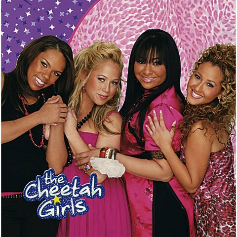 File:Cheetah-girls-the-cheetah-girls-626536 1500 15001 original.jpg