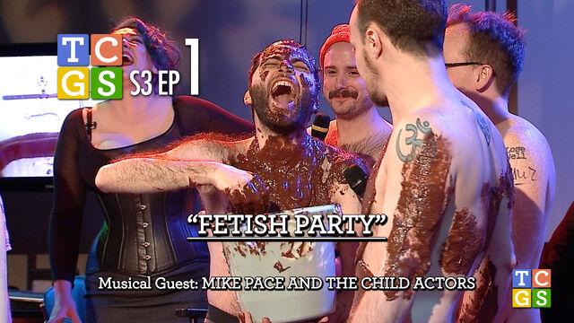 File:Fetish Party 0001.jpg