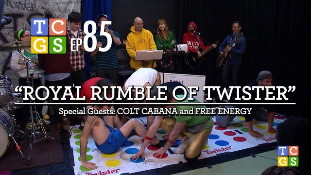 File:Royal Rumble of Twister 0001.jpg