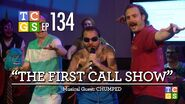 First Call Show 0001