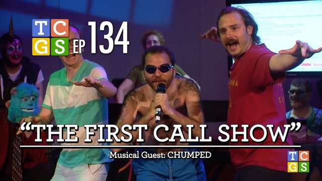 File:First Call Show 0001.jpg