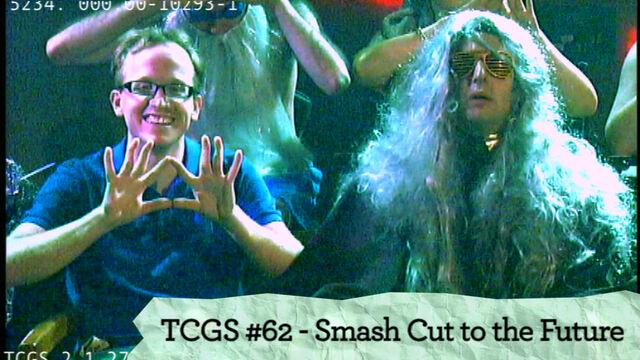 File:Smash Cut to the Future 0001.jpg