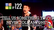 Tell Us Something You've Never Told Anyone 0001