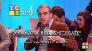 200 Kazoos and SmithGate 0001