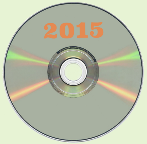 File:DVD Day 2015.png