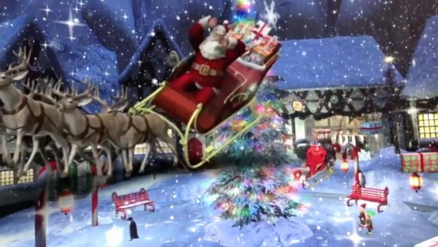 File:Santa'sSchemes1.png
