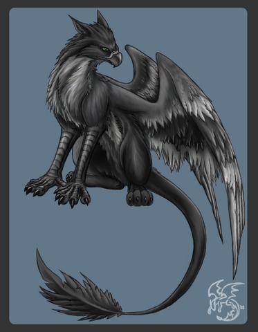 File:Dark Gryphon.png