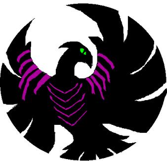 Shade Gryphon