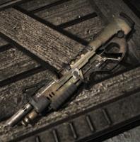 File:Scar-gun.jpg