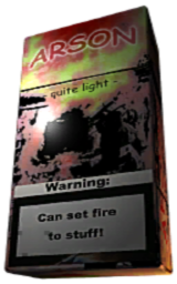 File:Arson.png