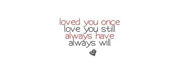 File:Love u.jpg
