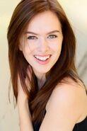 Elizabeth-mclaughlin