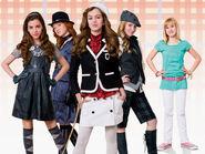The-clique-1