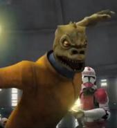 ShockTrooper-Trandoshan