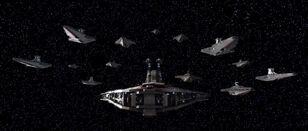 Rupublic Navy