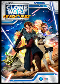 Clone-wars-adventures product