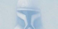 Unidentified Clone Trooper (Priority Message)
