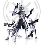Rextroops