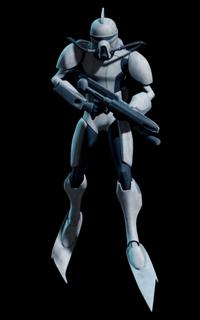 CloneSCUBAtrooper