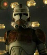 Shocktrooper3