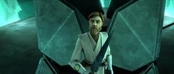 Obi-Wan Dagger of Mortis-AOM