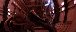 Obi-Wan vs Grievous-GI