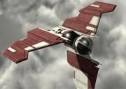 Jedi Shuttle