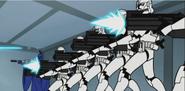 CloneTroopers-SenateGuard-CW