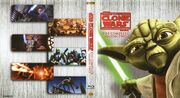 Star-Wars-The-Clone-Wars-Season-2-2010-Front-Cover-54228