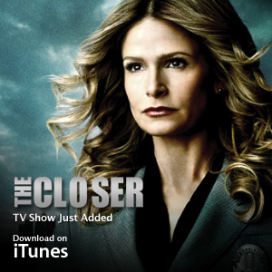 File:TheCloser 300x300.jpg