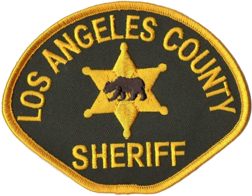 File:PatchOfLASD.png