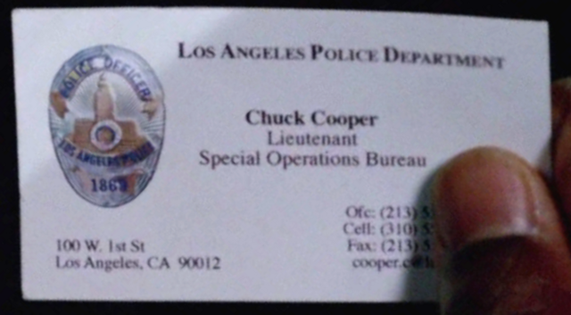 File:CooperCard.png