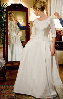 File:WeddingDress.jpg