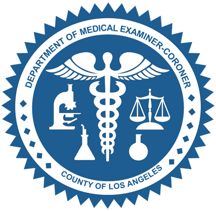File:Los Angeles County Coroner Department NEW seal.png