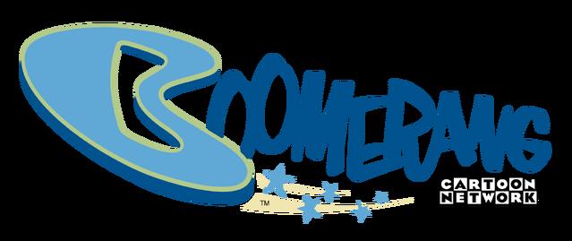 File:Boomerang US logo.png