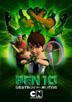 File:Ben-10-Destroy-All-Aliens-post.jpg