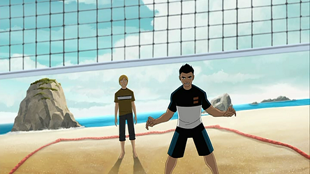 File:Volleyball.png