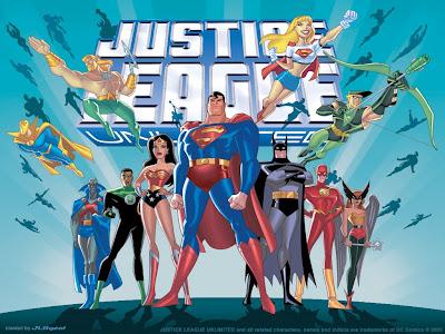 File:Justice league unlimited.jpg