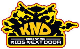 File:KNDLogo.png