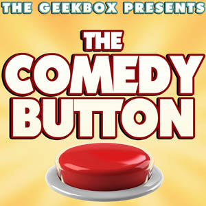 File:The Comedy Button.jpg
