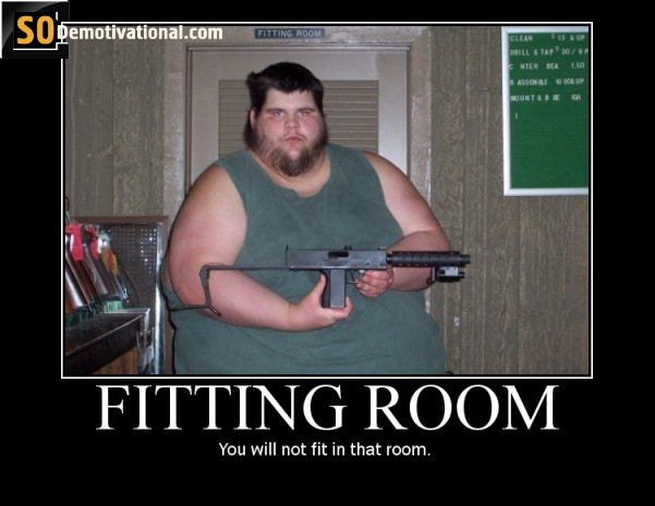 File:So-demotivational-posters-fitting-room.jpg
