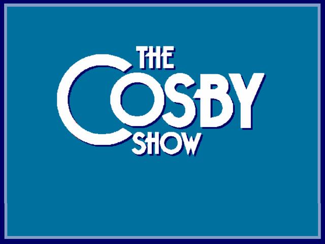 File:Cosby Show Carolina Blue 1024x768.png