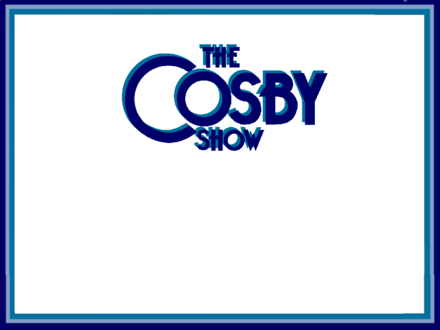 File:1480px-The Cosby Show White Slider.png
