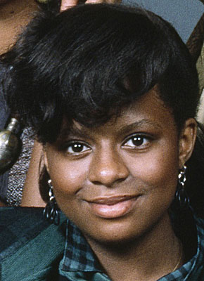 File:Vanessa Huxtable.jpg
