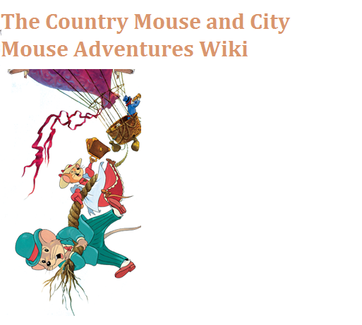 File:The Country Mouse and The City Mouse Adventures Wiki.png