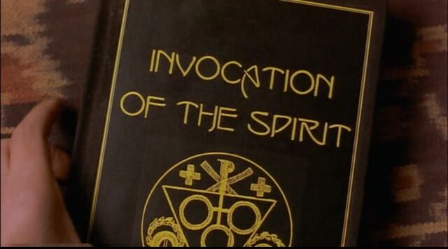 File:Invocationofthespirit.jpg