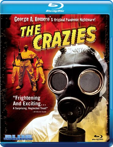 File:Thecrazies1973bluray.jpg